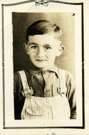George Tatyrek-5.jpg