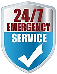 24-7-Emergency Service.png