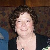 Debbie Randolph Hansen.jpg