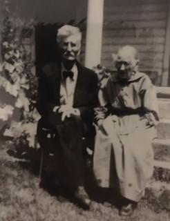 H. F. & Rachel 1936.jpg