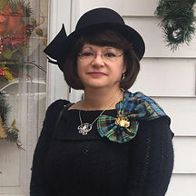Kathy Stoess Kessinger.jpg