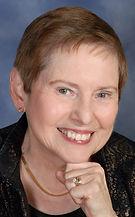 Nancy Gillfillan.jpg
