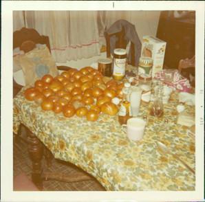 1967 wichita grand prairie richardson da