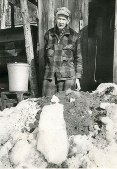 Earl Boyce 1970.jpg