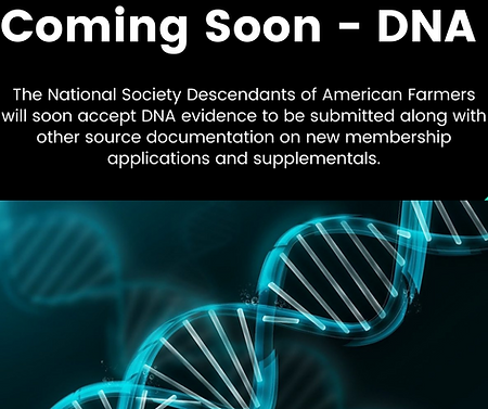 Coming Soon - DNA.png
