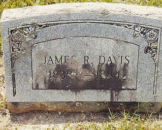 James Robert Davis.jpg