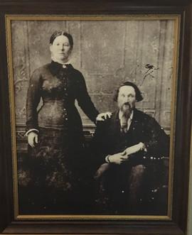 John Harrod and Elizabeth Mumford.jpg