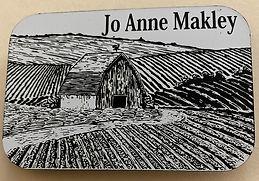 Barn and Field Name Tag.jpg