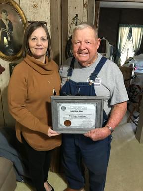 Honoring a TX Farmer.jpeg