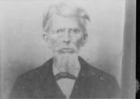 Ancestor David Westerfield of Ohio Count