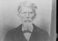 Ancestor David Westerfield of Ohio Count