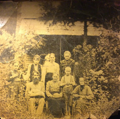 George Washington Brooks and Family.jpg