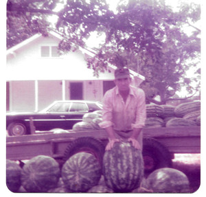 parker and melons.jpg