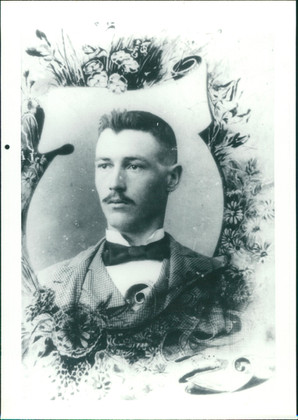 1900 david booth rigel_307.jpg