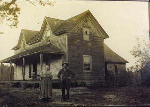 Andrew John Dockery house.jpg