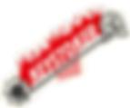 keystoker logo2.png