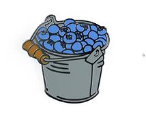 NJ Bucket of Blueberries Pin.png