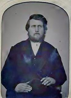 BenjaminFranklinMcBride(CivilWarVeteran)