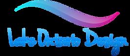 logo - Copy.png