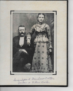 Javan and Mary Ellen Calton.jpg