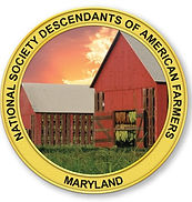 Maryland Tobacco Farm Pin.jpeg