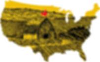 NSDOAF Logo.jpg