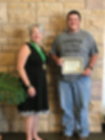 Cody Levering - Scholarship Award.jpg