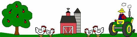 farm art.jpg