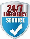 24-7-Emergency Service.jpg