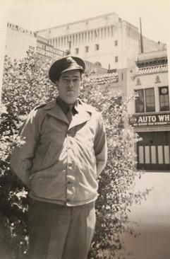 Wilbur Edgar Pash, 1918-2007.jpg