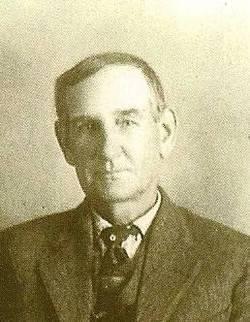 Curtis George Garner.jpg
