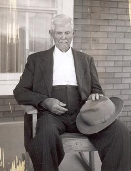 R.B.Boone.jpg