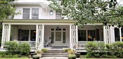 Silent Partners Estate Sales-webhouse9