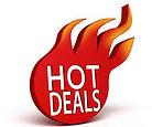 hot deals.jpg
