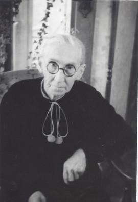 Marie Meier Ledebuhr.jpg