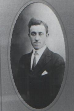 Frederick C Stath.jpg