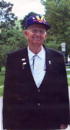 Robert E. Boyce (1924-2014)..jpg