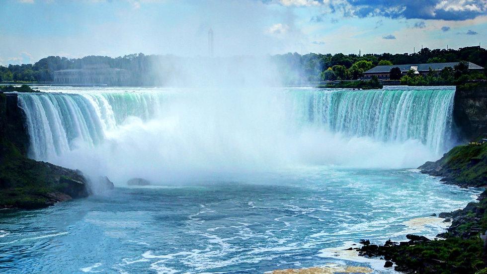 niagara-falls (2).jpg