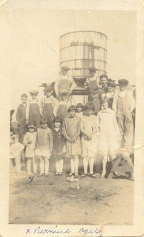 Wilson School 1926.jpg