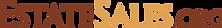 Estate Sales.org logo.png