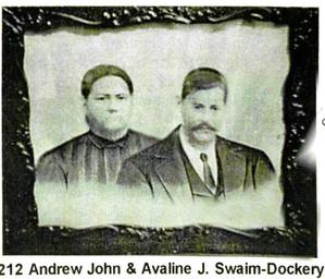 Andrew JOHN Dockery.jpg