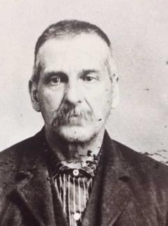 Edmund L.B.W. Applegate.png