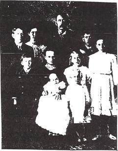 Alvin James & Effie Maxwell Family 2.jpg