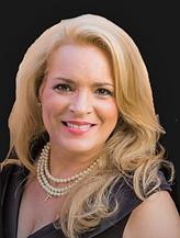 Lory Fraraccio-Kenney bb.png