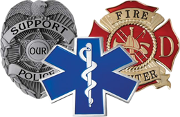 First-Responders-2.png