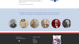 National Society Descendants of Early First Responders
