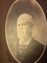 Andrew Jackson Weir.jpg