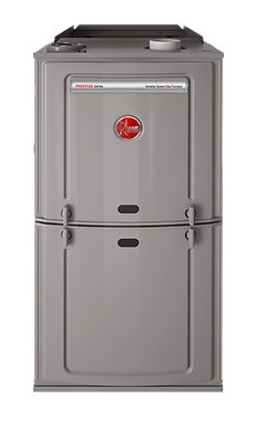 Rheem is the industry leader for total heating, cooling and water heating solutions.