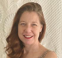 Christiina Hurst Loeffler.jpg