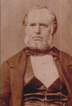 Ezra Davis Barnes.png